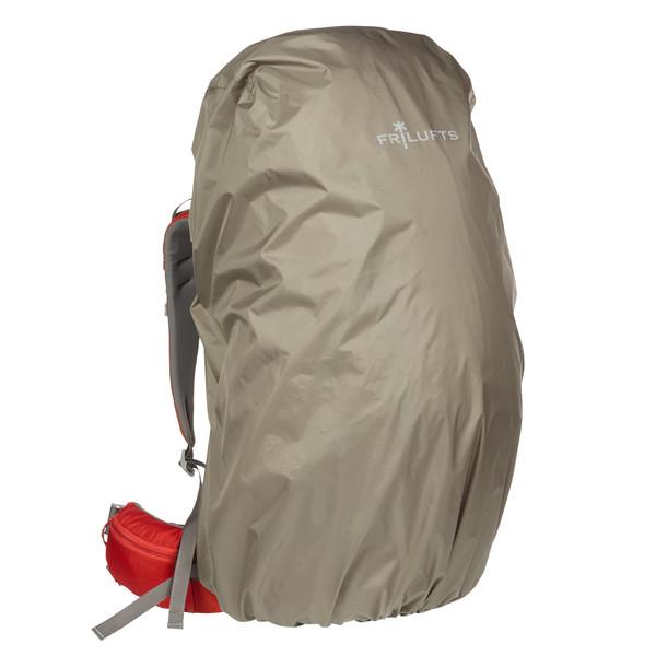 Jack Wolfskin Accessoires Raincover 30 40L Regenschutz 22 cm