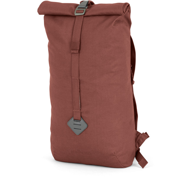 Millican SMITH ROLL PACK 18L Unisex - Tagesrucksack