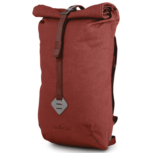 Millican SMITH ROLL PACK 15L Unisex - Tagesrucksack