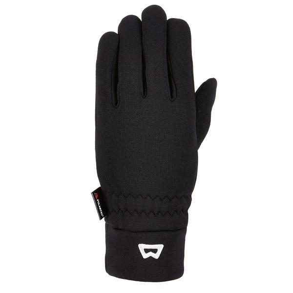 Mountain Equipment TOUCH SCREEN GRIP GLOVE Männer - Handschuhe