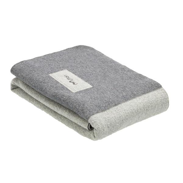 Mufflon BLANKET - Decke