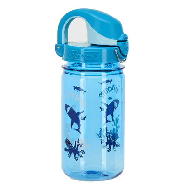 Nalgene NALGENE KINDERFLASCHE OTF KIDS - Trinkflasche
