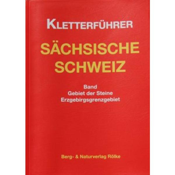 GEBIET DER STEINE/ERZGEBIRGSGRENZGEBIET
