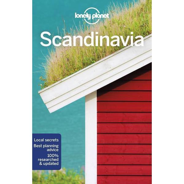 Scandinavia Guide - Reiseführer