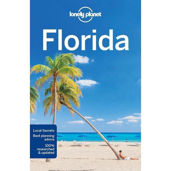Florida - Reiseführer