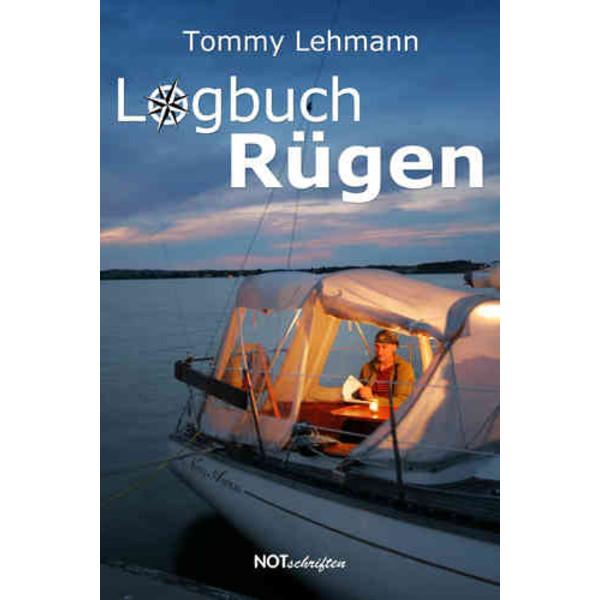 LOGBUCH RÜGEN - Reisebericht