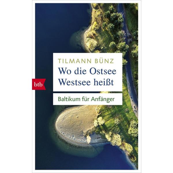 Wo die Ostsee Westsee heißt - Reisebericht