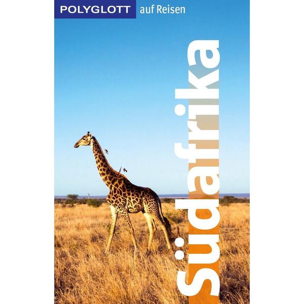 POLYGLOTT Edition Südafrika - Reiseführer