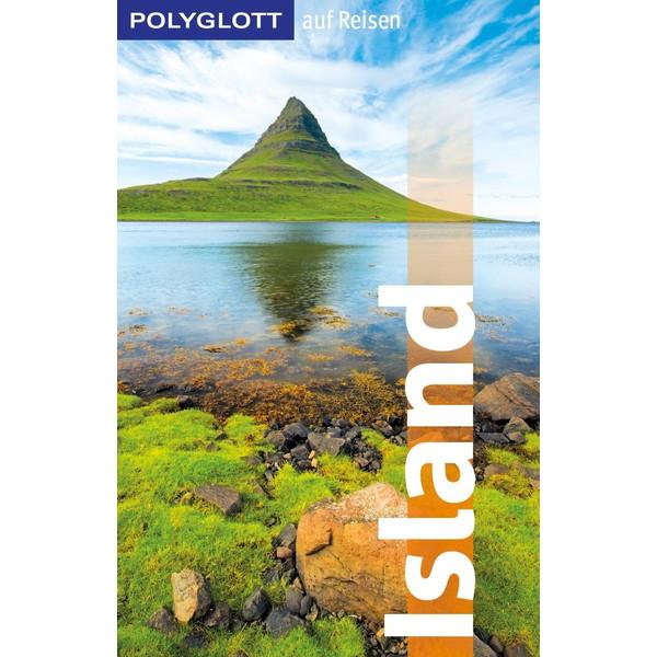 POLYGLOTT auf Reisen Island - Reiseführer