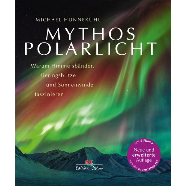 MYTHOS POLARLICHT - Bildband