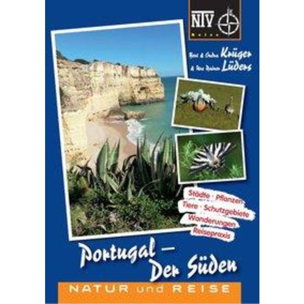 Portugal - Der Süden - Reiseführer
