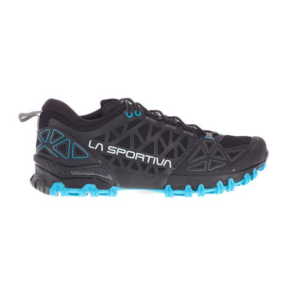 La Sportiva BUSHIDO II Männer - Trailrunningschuhe