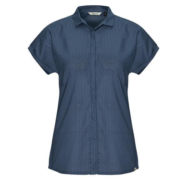 FRILUFTS COCORA SHIRT Frauen - Outdoor Bluse