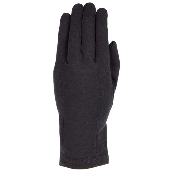 Icebreaker ADULT 200 OASIS GLOVE LINERS Unisex - Handschuhe