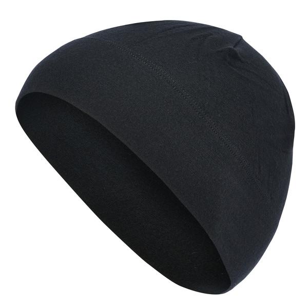 Arc'teryx RHO LTW BEANIE Unisex - Mütze