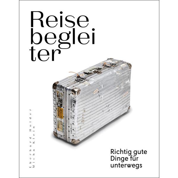 REISEBEGLEITER - Reisebericht