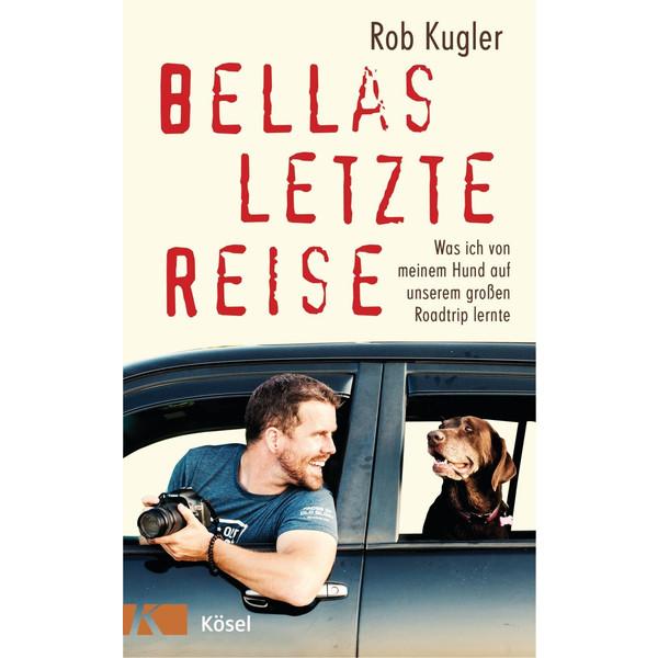 Bellas letzte Reise - Biografie