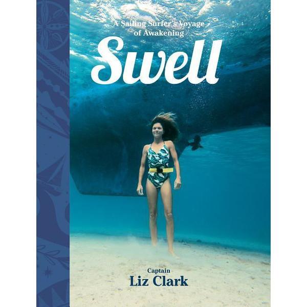 Swell - Reisebericht