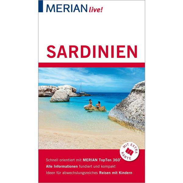Sardinien - Reiseführer