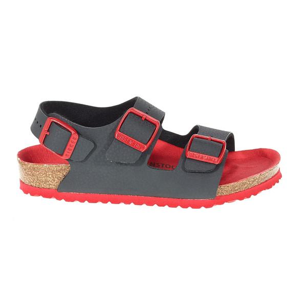 Birkenstock MILANO Kinder - Outdoor Sandalen