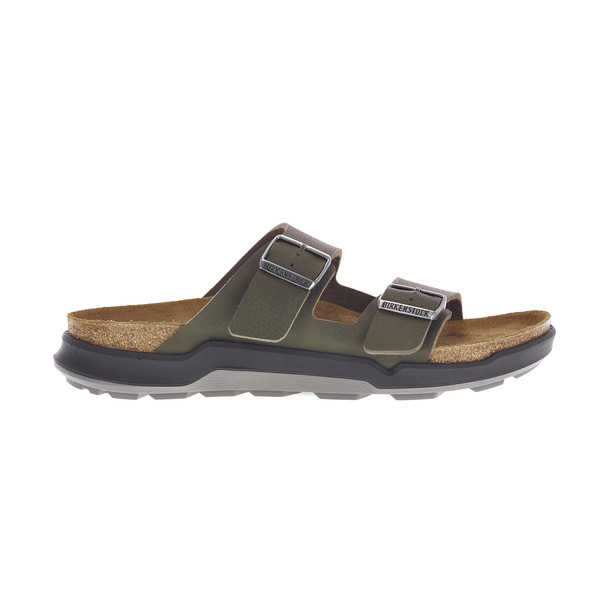 Birkenstock ARIZONA CT Männer - Outdoor Sandalen