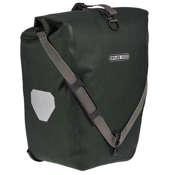 Ortlieb BACK-ROLLER URBAN QL3.1 - Fahrradtaschen