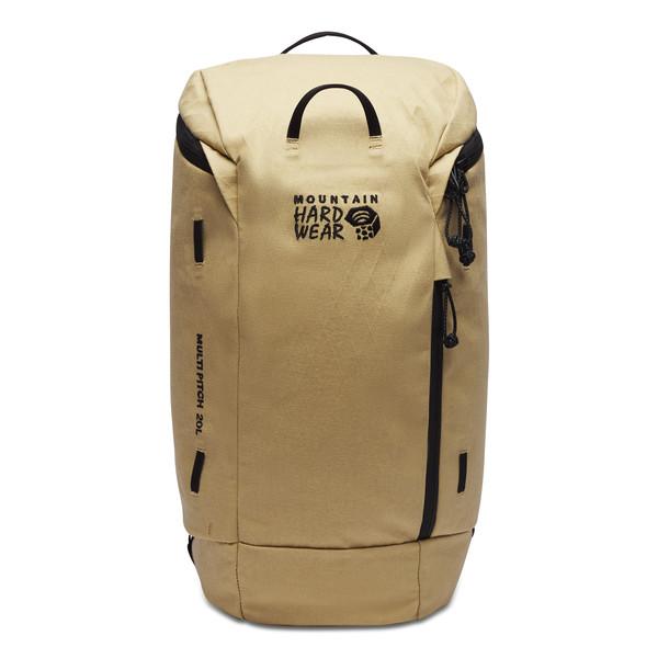 Mountain Hardwear MULTI-PITCH 20 BACKPACK Unisex - Tagesrucksack
