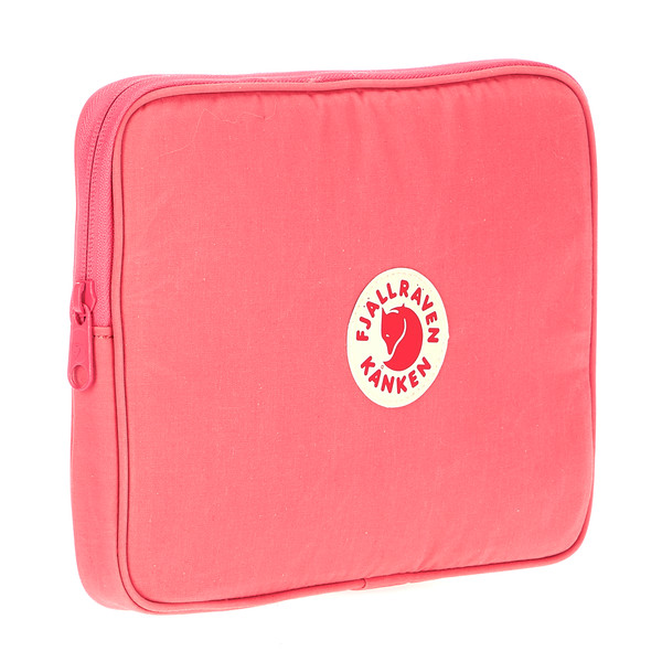 Fjällräven KÅNKEN TABLET CASE - Laptoptasche