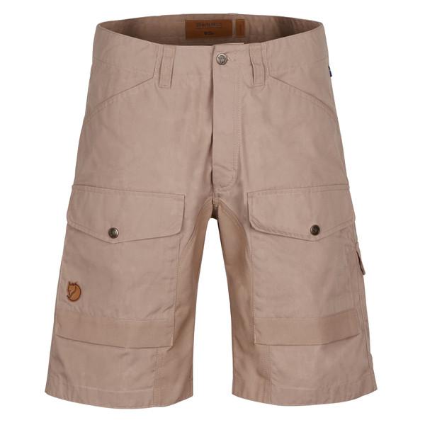 Fjällräven SHORTS NO. 5 M Männer - Shorts