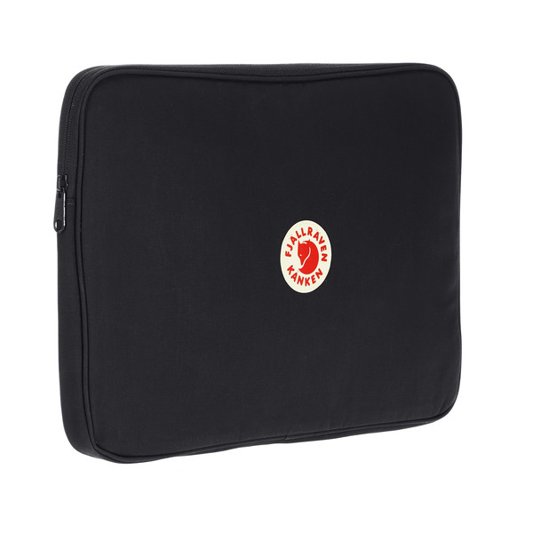 "Fjällräven KÅNKEN LAPTOP CASE 15"" - Laptoptasche"