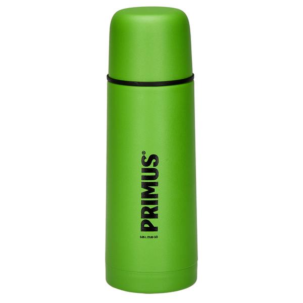 Primus VACUUM BOTTLE 0.35L GREEN - Thermokanne