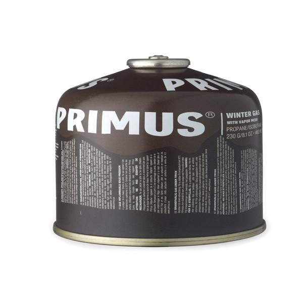Primus WINTER GAS 230G - Gaskartusche