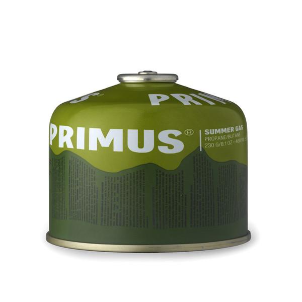 Primus SUMMER GAS 230G - Gaskartusche