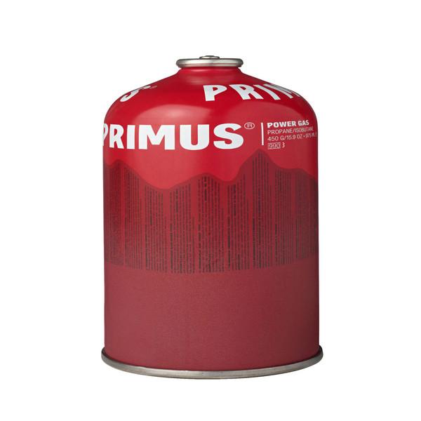Primus POWER GAS 450G - Gaskartusche