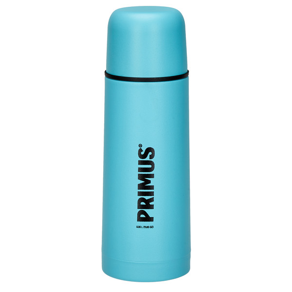 Primus VACUUM BOTTLE 0.35L BLUE - Thermokanne