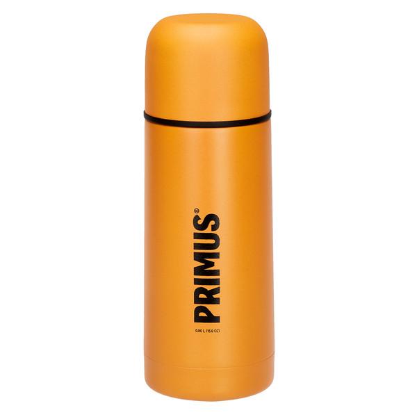 Primus VACUUM BOTTLE 0.5L ORANGE - Thermokanne