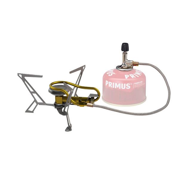 Primus EXPRESS SPIDER II - Gaskocher