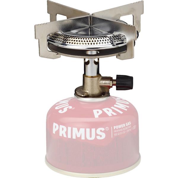 Primus MIMER STOVE - Gaskocher