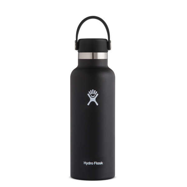 Hydro Flask 18 OZ STANDARD FLEX CAP - Trinkflasche
