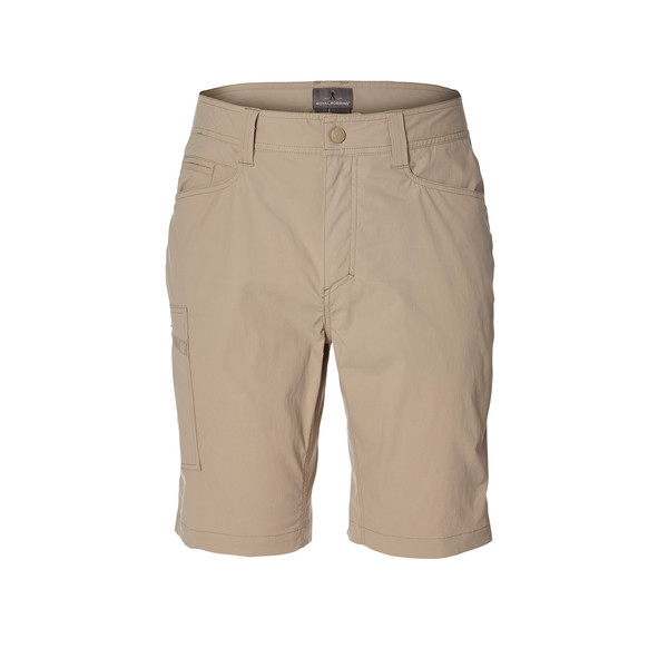 Royal Robbins ACTIVE TRAVELER STRETCH SHORT Männer - Shorts