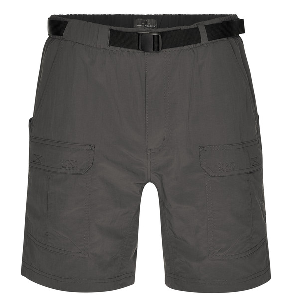 Royal Robbins BACKCOUNTRY SHORT Männer - Shorts