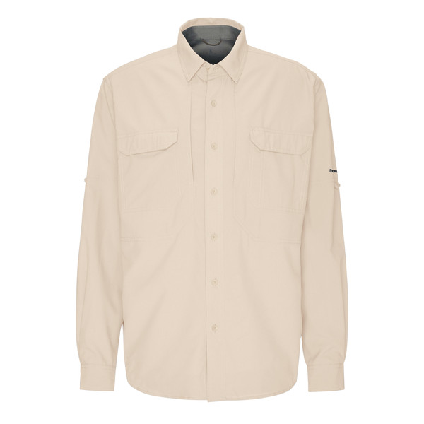 Royal Robbins BUG BARRIER EXPEDITION L/S Männer - Outdoor Hemd