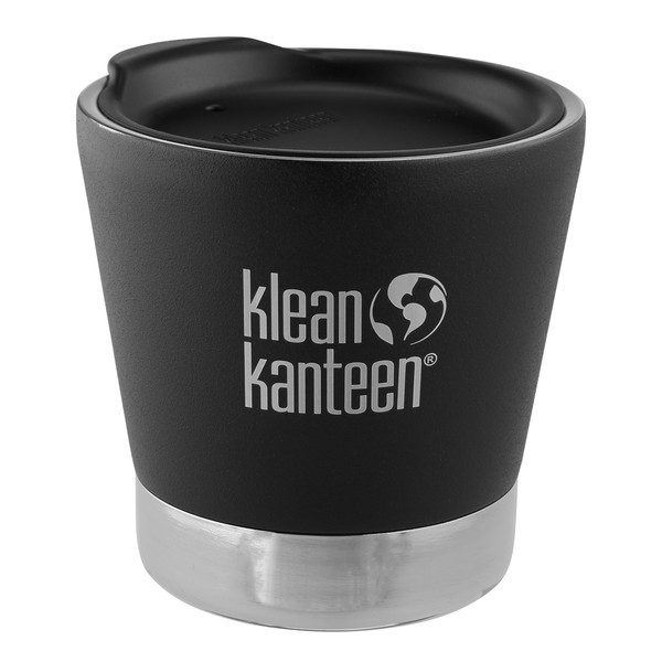 Klean Kanteen 237ML/8OZ KANTEENTUMBLER VI-SB - Thermobecher