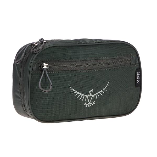 Osprey WASH BAG ZIP - Kulturtasche