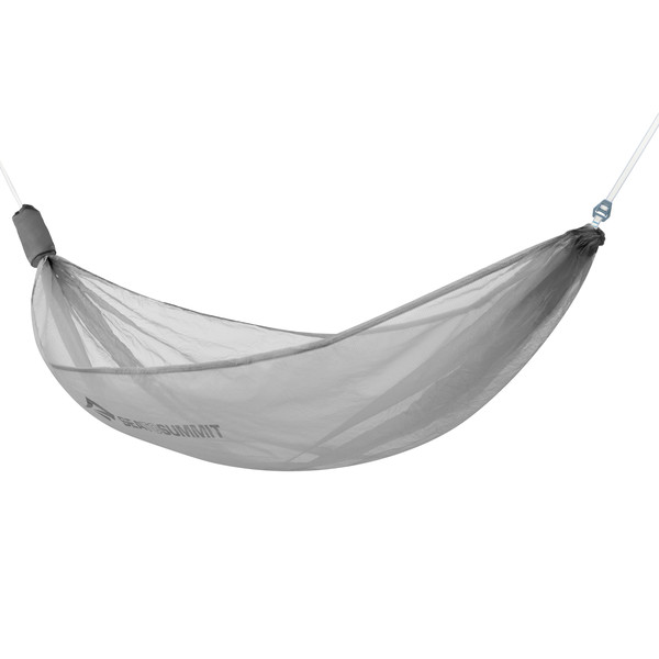 Sea to Summit HAMMOCK SET ULTRALIGHT XL SINGLE Unisex - Hängematte