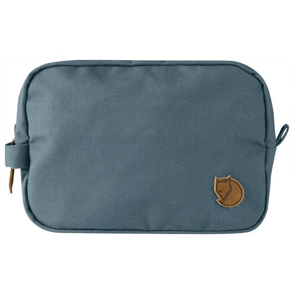 Fjällräven GEAR BAG Unisex - Packbeutel