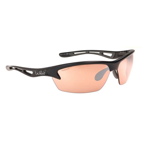 Bolle BOLT - Sportbrille