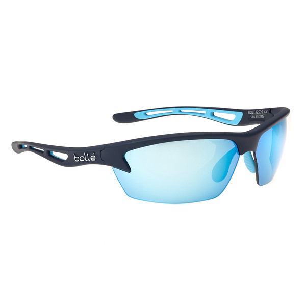 Bolle BOLT - Sportbrille