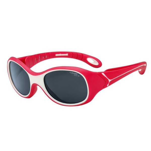 Cébé S' KIMO Kinder - Sonnenbrille