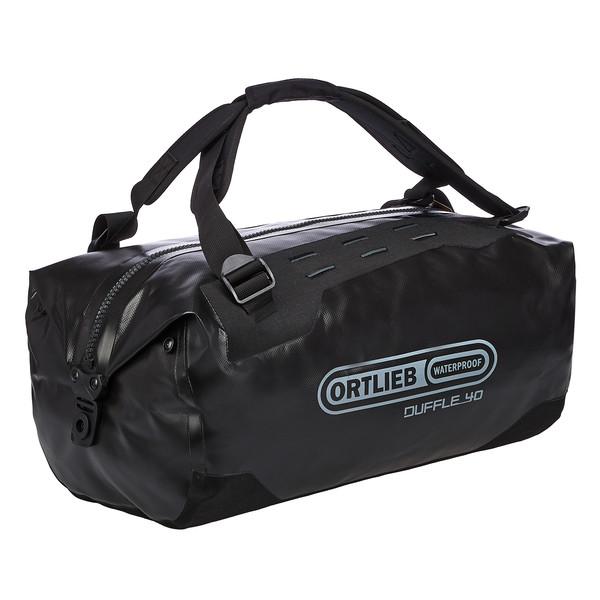 Ortlieb DUFFLE - Reisetasche